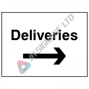 Deliveries-Right_400x300