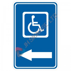 Disabled-Arrow-Left_100x150mm