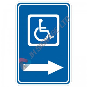 Disabled-Arrow-Right_100x150