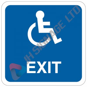 Disabled-Exit-Sign_150sq
