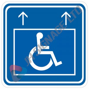 Disabled-Lift_150mm_sq