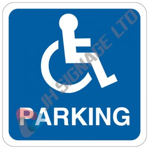 Disabled-Parking_150mm_sq