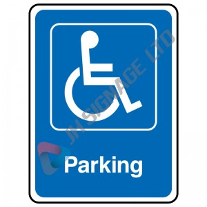 Disabled-Parking_300x400