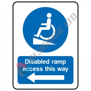 Disabled-Ramp-Access-This-Way_150x200