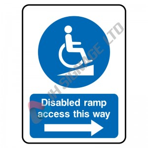Disabled-Ramp-Access-This-Way_right_150x200