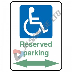 Disabled-Reserved-Parking-With-Arrows_300x400