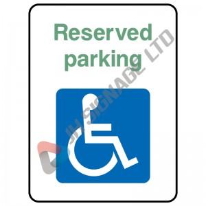 Disabled-Reserved-Parking_300x400