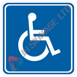 Disabled-Symbol_150mm_sq