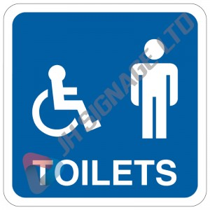 Disabled-Toilet-–-Men_150mm_sq