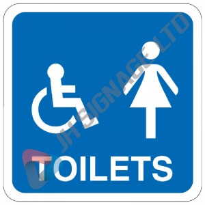Disabled-Toilet-Ladies_150mm_sq