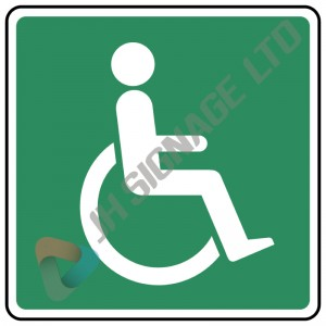 Disabled-Wheelchair-Symbol_200mm_sq