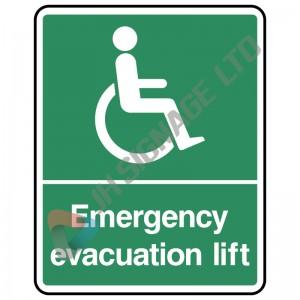 Emergency-Evacuation-Lift_200x250
