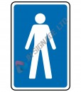 Gentlemen's-Toilet-Sign_100x150