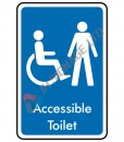 Gents-Accessible-Toilet_100x1501