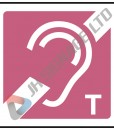 Hearing-Aid-T-Switch_200mm_sq