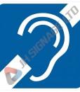 Hearing-Loss_150mm_sq
