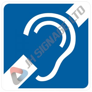 Hearing-Loss_150mm_sq