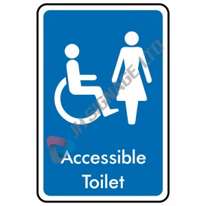 Ladies-Accessible-Toilet_100x150