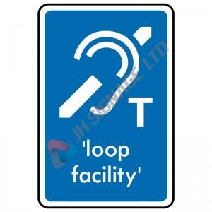 Loop-Facility_100x150