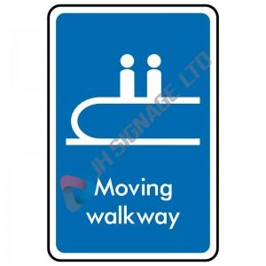 Moving-Walkway_100x150mm