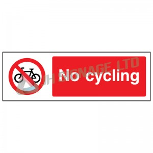 No-Cycling_200x600