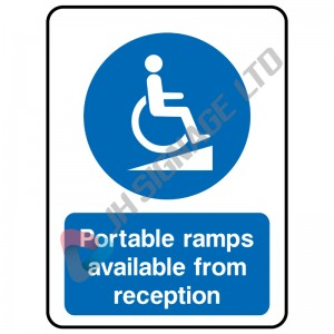 Portable-Ramps-Available-From-Reception_150x200