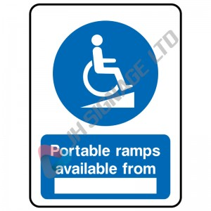Portable-Ramps-Available-From_150x200mm