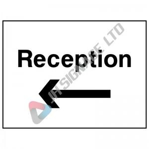 Reception-Left_400x300mm