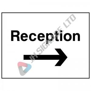 Reception-Right_400x300mm