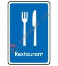Restaurant_100x150mm