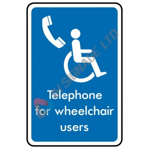 Telephone-For-Wheelchair-Users_100x150mm