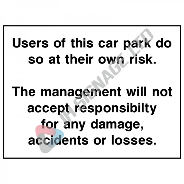 Users-Of-This-Car-Park-Do-So-At-Their-Own-Risk_400x300