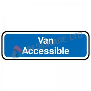 Van-Accessible_300x100mm
