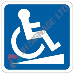 Wheelchair-Ramp_150mm_sq