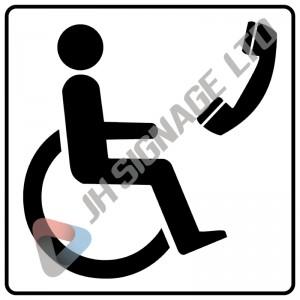 Wheelchair-User-Phone_200mm_sq