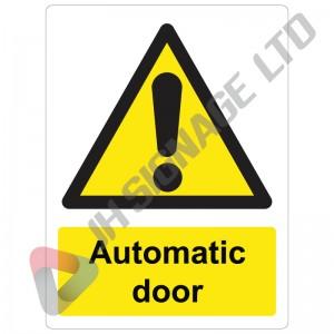 Automatic-Door_200x250