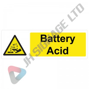 Battery-Acid_300x100