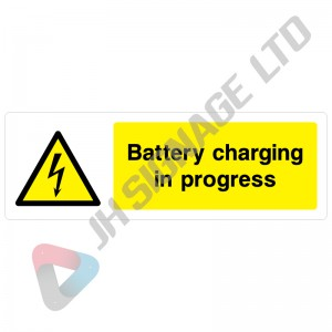 Battery-Charging-In-Progress_600x200