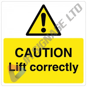 Caution-–-Lift-Correctly_200sq