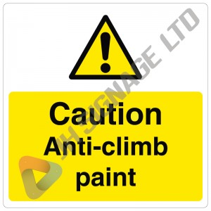 Caution-Anti-Climb_200sq
