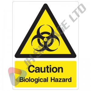 Caution-Biological-Hazard_300x400
