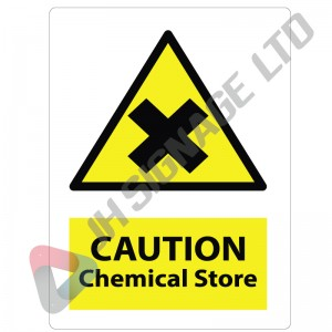 Caution-Chemical-Store_300x400