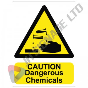 Caution-Dangerous-Chemicals_300x400