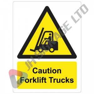 Caution-Fork-Lift-Trucks_150x200