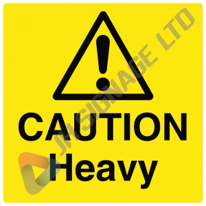 Caution-Heavy_200sq