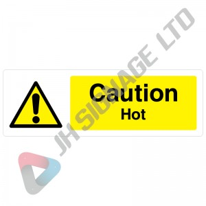 Caution-Hot_600x200