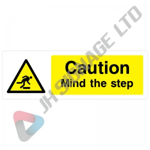 Caution-Mind-The-Step_600x200