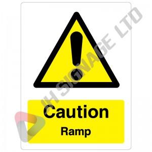 Caution-Ramp_300x400