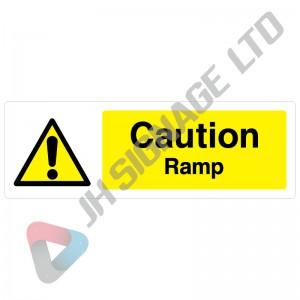 Caution-Ramp_600x200