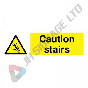 Caution-Stairs_600x200